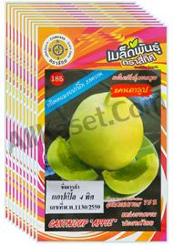 แคนตาลูป แอปเปิ้ล4ทิศ